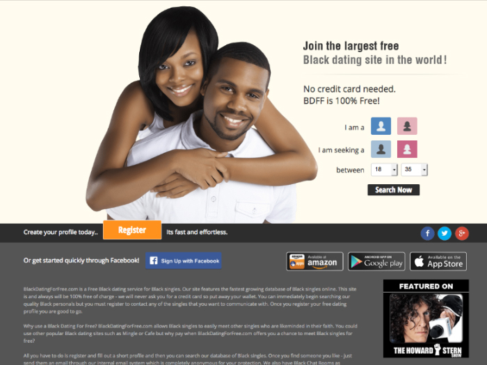 woodinville black dating site Someone you can love is nearby browse profiles & photos of single women in woodinville, wa join matchcom, the leader in online dating with more dates, more relationships and more marriages than any other dating site.